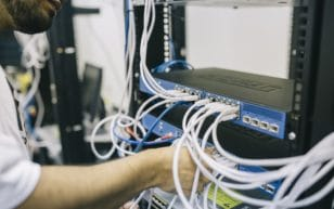 Cheap Leased Line