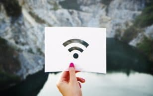 Wi-Fi Alliance ditches 802.11 spec codes for consumer-friendly naming scheme